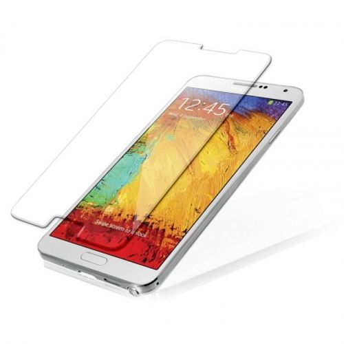 tempered-glass-folie-protectie-sticla-securizata-samsung-galaxy-note-3-41435-546