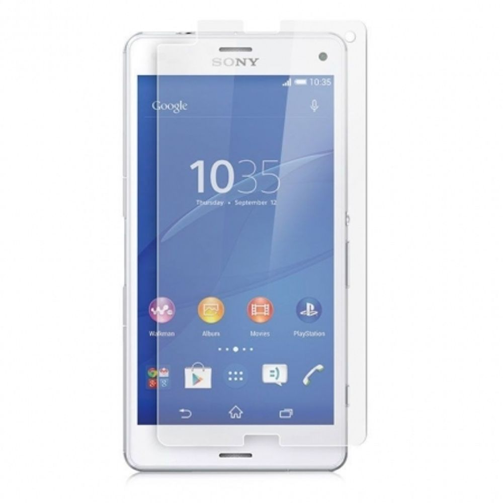 tempered-glass-folie-protectie-sticla-securizata-sony-xperia-z3-compact-41448-110