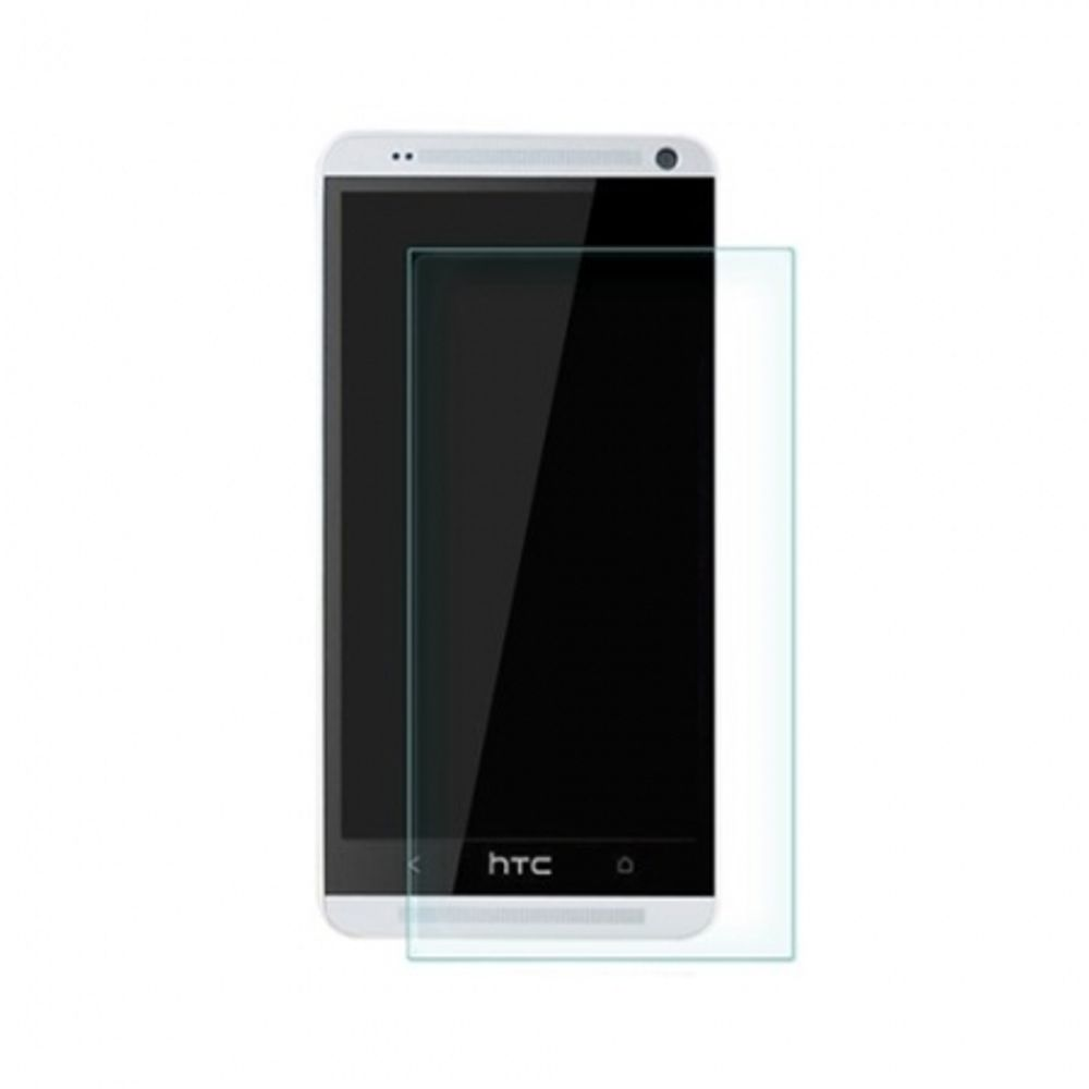 tempered-glass-folie-protectie-sticla-securizata-tempered-glass-htc-one-m7-41449-512