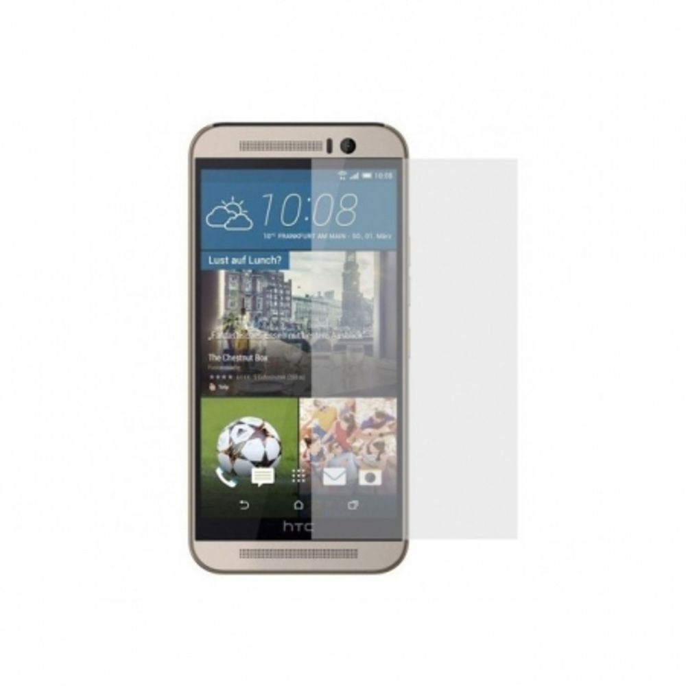 tempered-glass-folie-protectie-sticla-securizata-htc-one-m9-41451-288