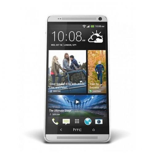 tempered-glass-folie-protectie-sticla-securizata-tempered-glass-htc-one-max-41453-704