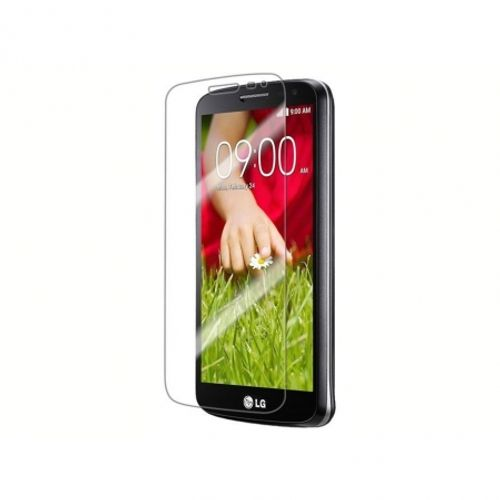 tempered-glass-folie-protectie-sticla-securizata-tempered-glass-lg-g2-mini-41455-392