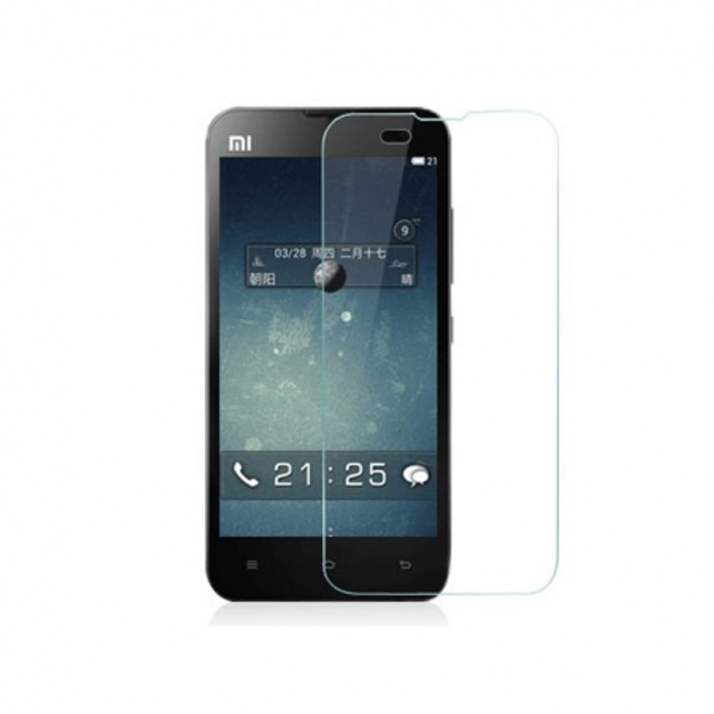 tempered-glass-folie-protectie-sticla-securizata-xiaomi-mi2-41458-254