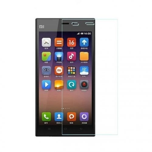 tempered-glass-folie-protectie-sticla-securizata-xiaomi-mi3-41459-908