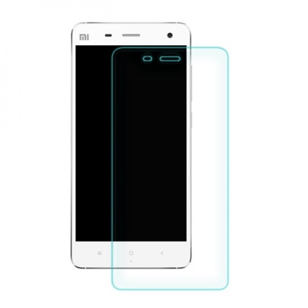 tempered-glass-folie-protectie-sticla-securizata-xiaomi-mi4-41460-264