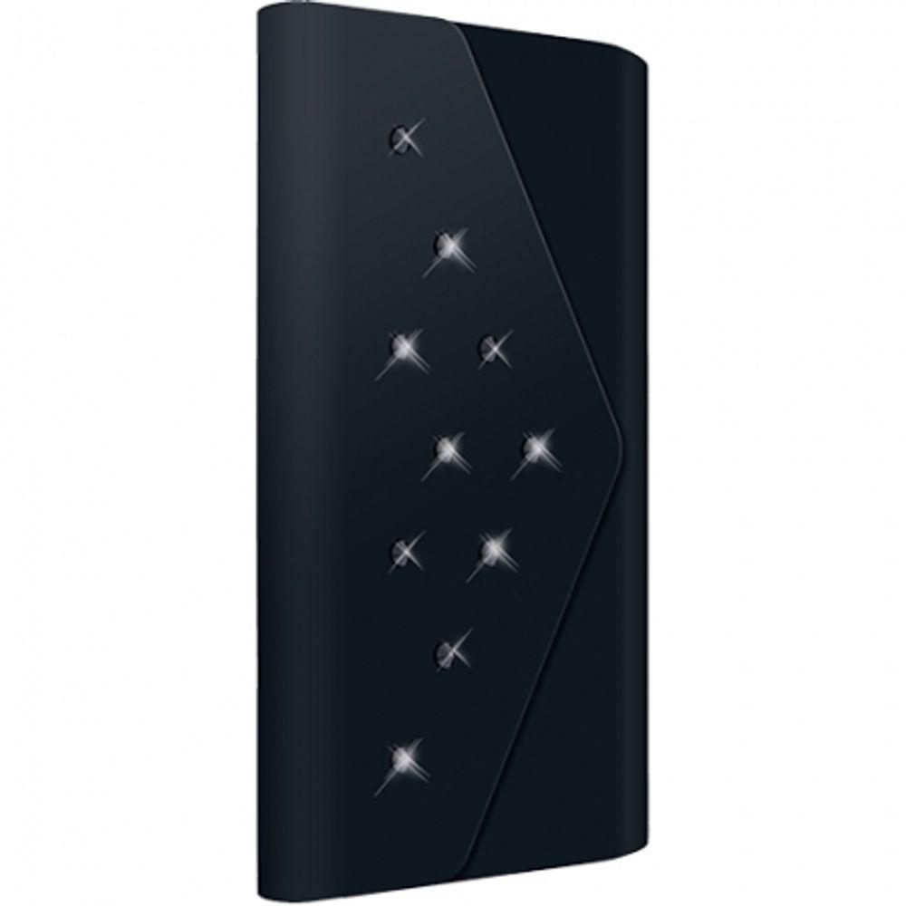 white-diamonds-husa-agenda-window-wallet-apple-iphone-6-culoare-negru-41547-336