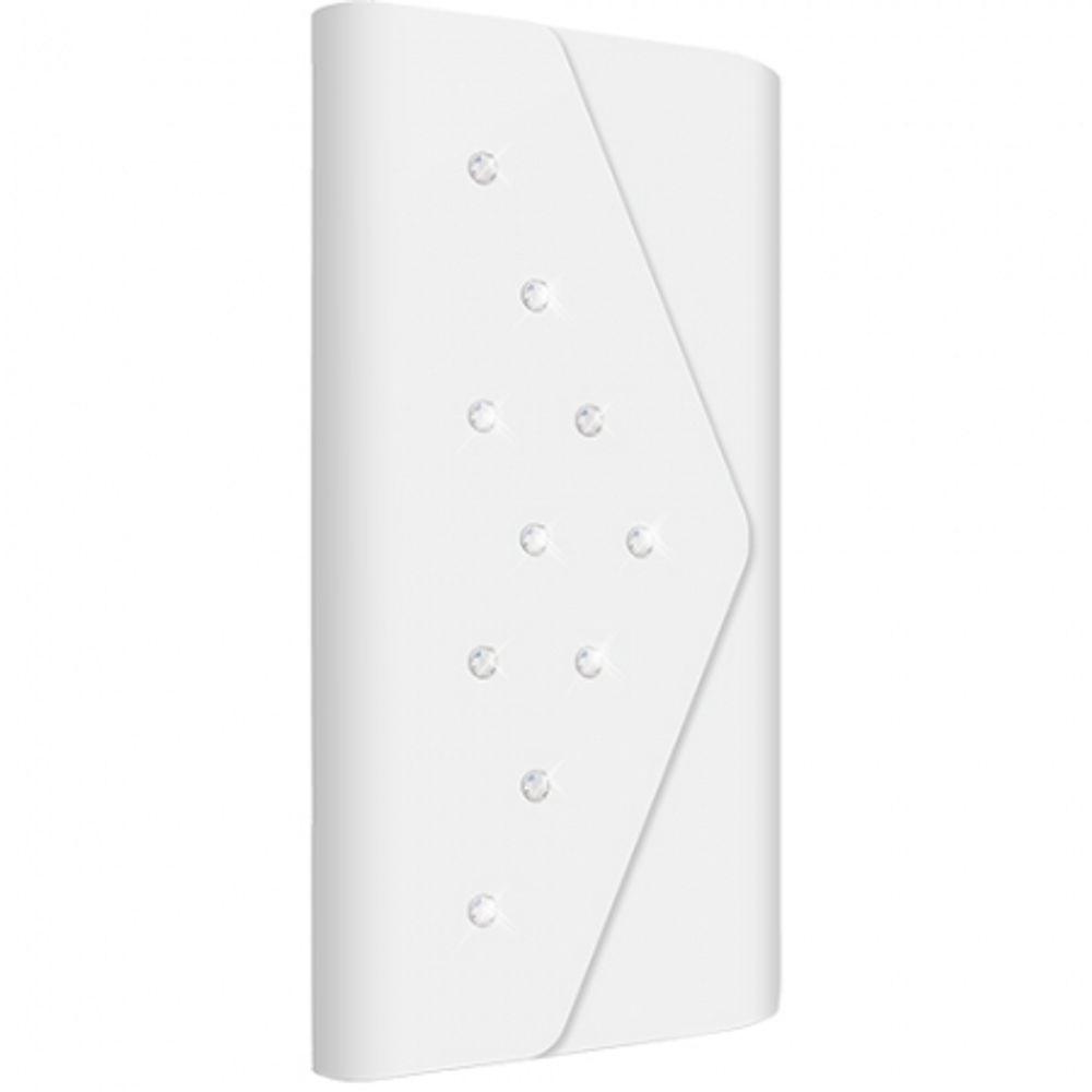 white-diamonds-husa-agenda-window-wallet-apple-iphone-6-plus-culoare-alb-41549-655