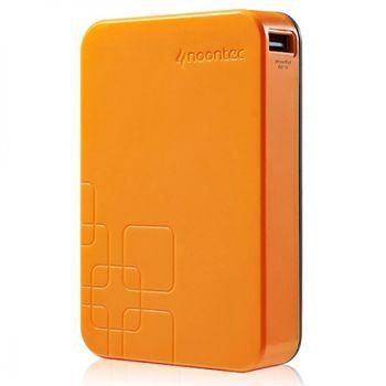 noontec-giant-acumulator-extern-15000-mah-orange-41583-589