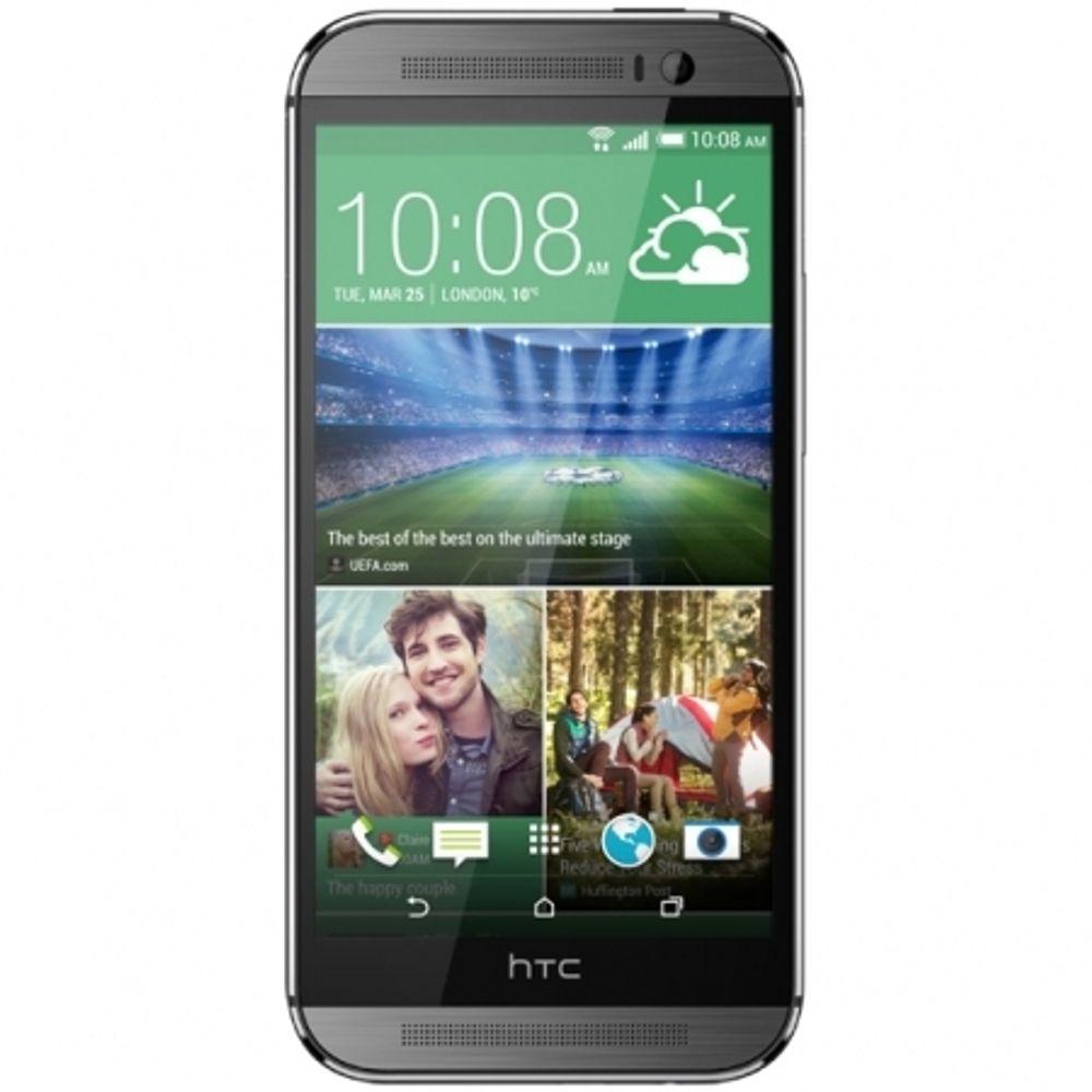 htc-one-m8s-5---full-hd-octa-core--2gb-ram-4g-gri-41639-94