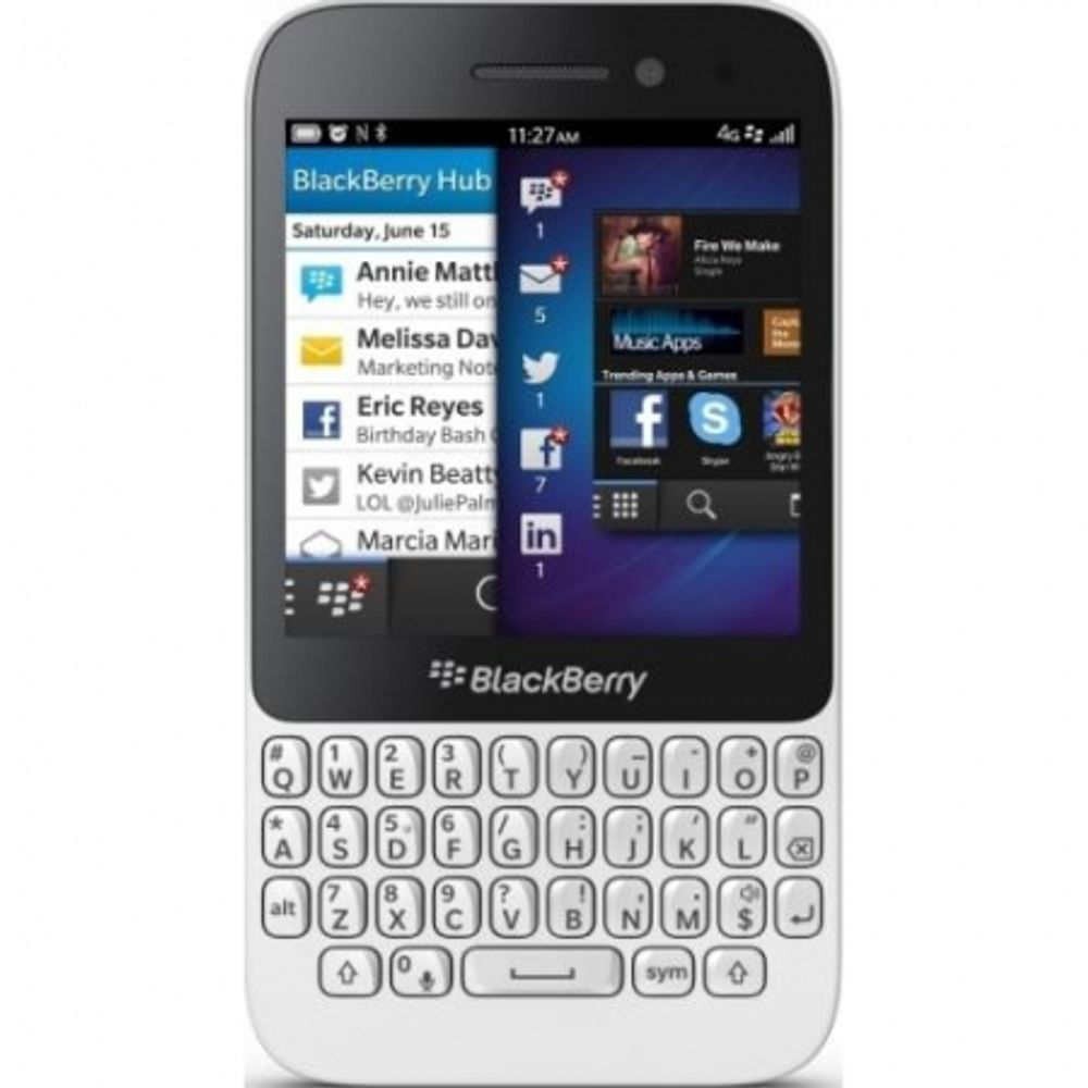 blackberry-q5-3-1----dual-core-1-2-ghz--8gb--2-gb-ram--4g-lte--alb-41648-714