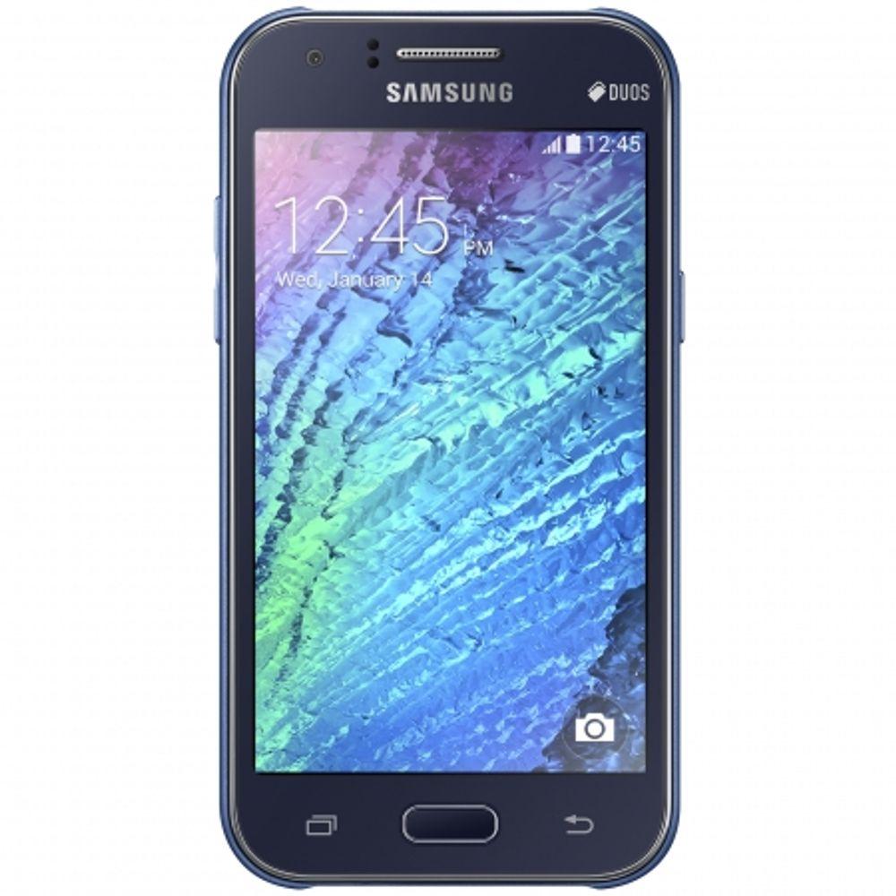samsung-galaxy-j1-j100f-4-3----dual-sim--dual-core-1-2-ghz--4gb--512-mb-ram--4g-lte-albastru-41654-825