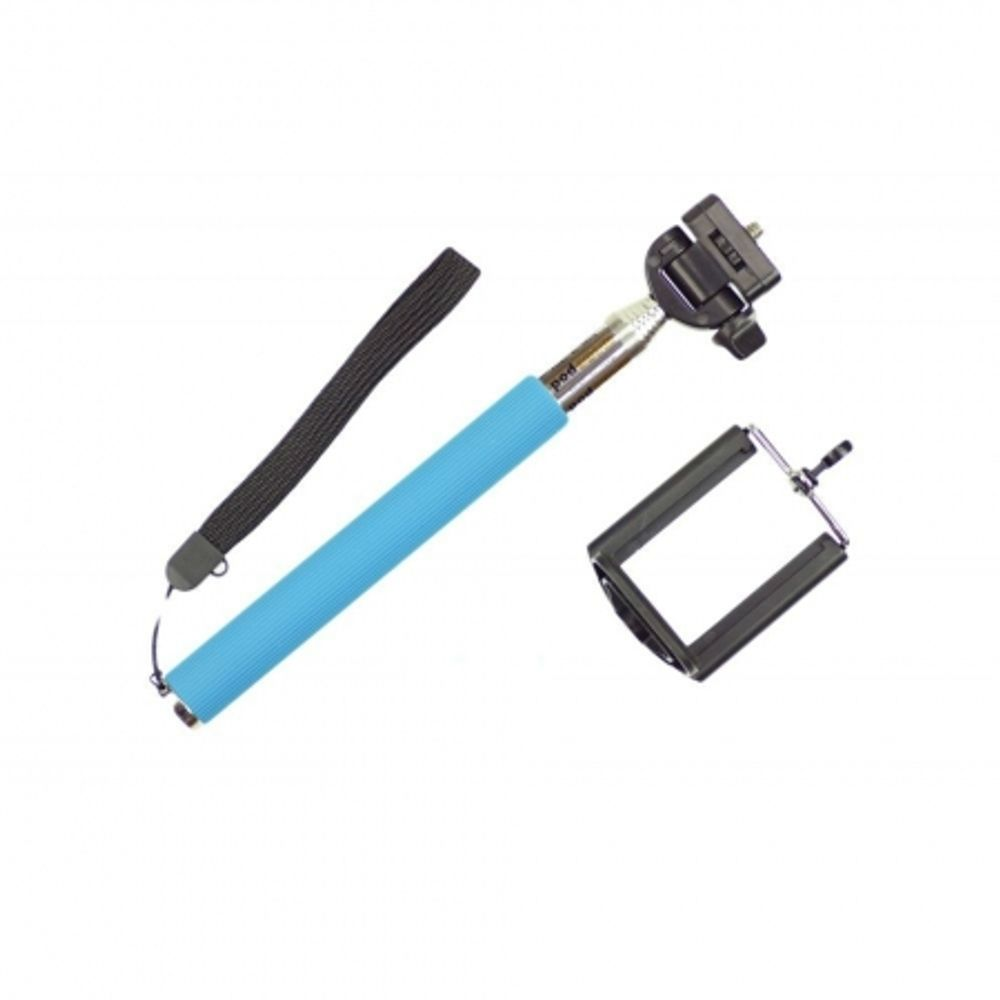 gsmart-selfie-stick--41673-548