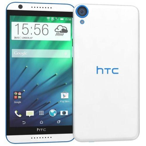 htc-desire-820s-dual-sim-5-5-----octa-core-1-7-ghz--2gb-ram--16gb--4g-lte-alb-albastru-41850-968