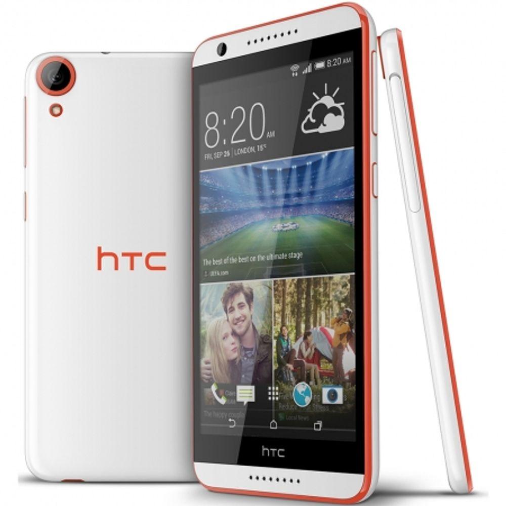 htc-desire-820-5-5---hd--octa-core--2gb-ram--16gb-dual-sim-alb-portocaliu-41889-364