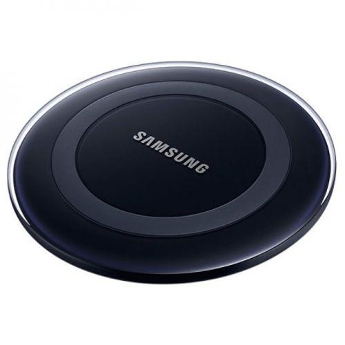 samsung-dock-wireless-pentru-galaxy-s6-si-galaxy-s6-edge-41914-37