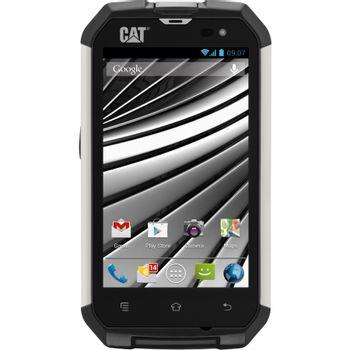 cat-b15q-4---quad-core-1-3ghz--4gb--1gb-ram--dual-sim-negru-41948-761