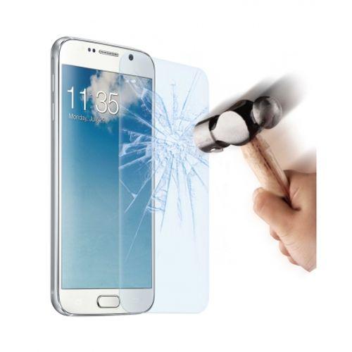 muvit-mutpg0012-folie-de-protectie-sticla-securizata-pentru-samsung-galaxy-s6-41971-419