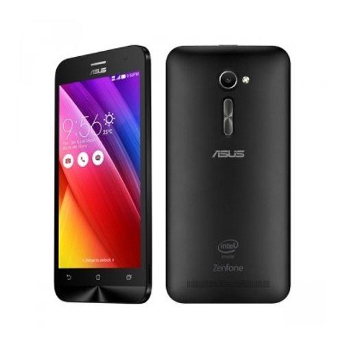 asus-zenfone-2-ze500-dual-sim--5---ips-hd--dual-core-1-6ghz--2gb-ram--16gb--4g-lte-negru-41976-353