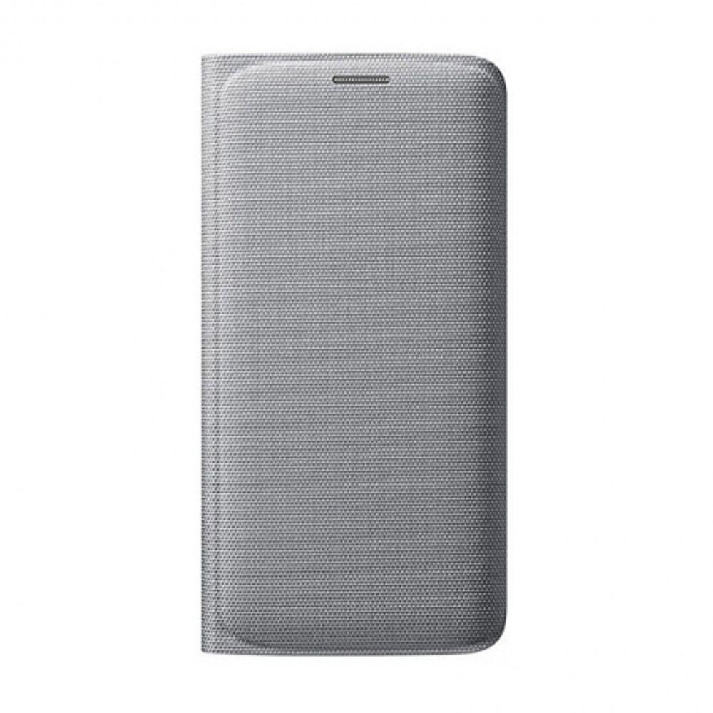 samsung-ef-wgg925-husa-tip-flip-wallet-pentru-galaxy-s6-edge--g925--argintiu-42034-831