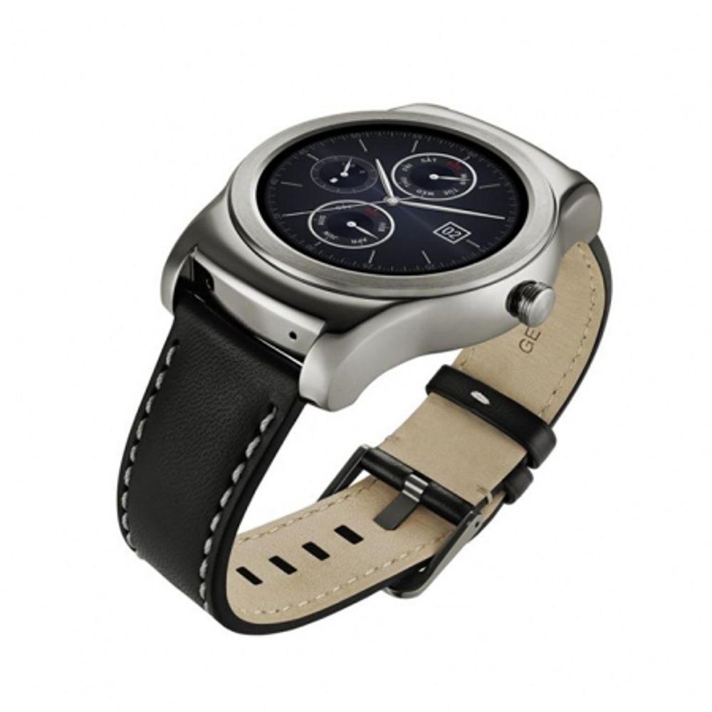 lg-watch-urbane-smartwatch-silver-42060-583