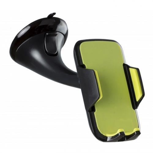 kitvision-holsucuni-suport-auto-telefon-premium--prindere-parbriz--universal-42110-753