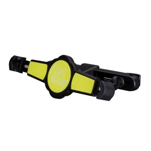 kitvision-holsucuni-suport-auto-telefon-premium--prindere-parbriz--universal-42111-874