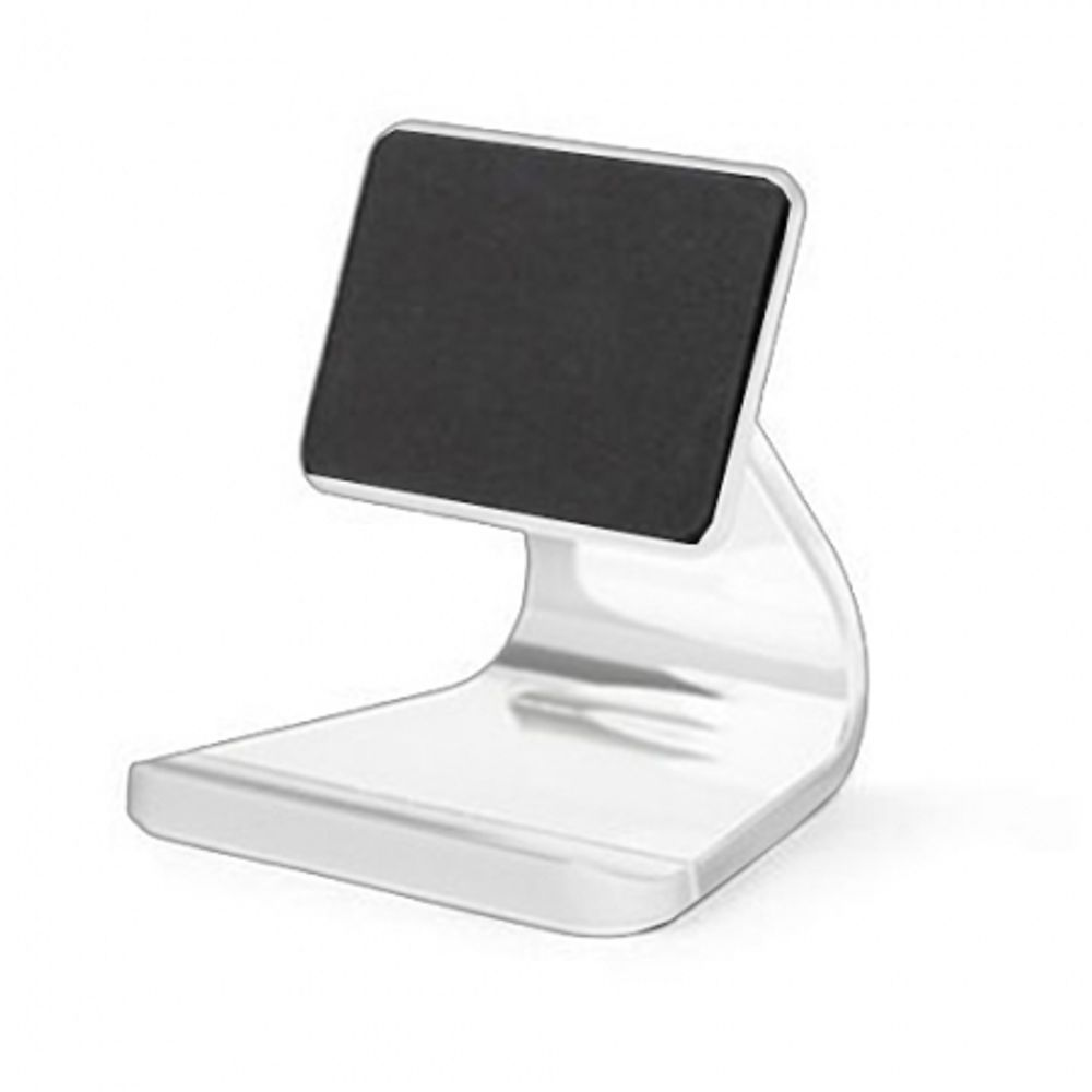 nano-photo-stand-for-iphone-white-42121-310