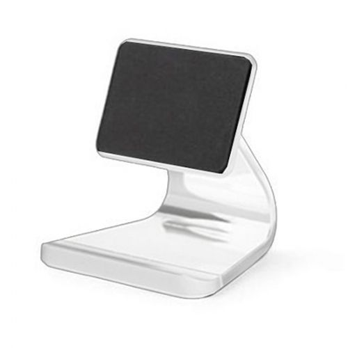 nano-photo-stand-for-iphone-white-42121-310