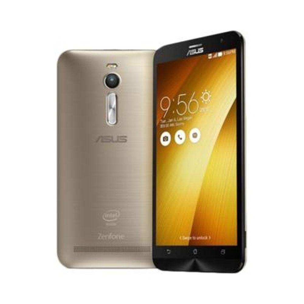 asus-zenfone-2-ze551--dual-sim--5-5-----full-hd--quad-core-1-8ghz--4gb-ram--32gb--4g-lte-auriu-42411-550