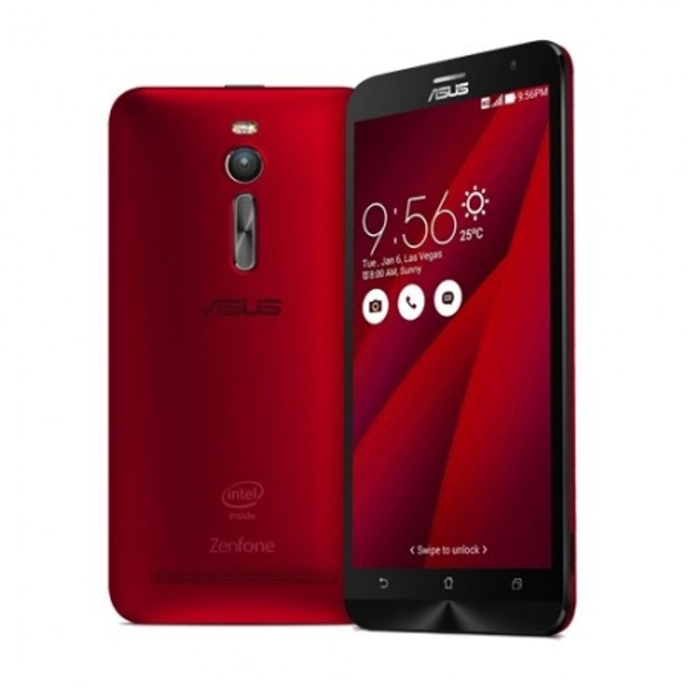 asus-zenfone-2-ze551--dual-sim--5-5-----full-hd--quad-core-2-3ghz--4gb-ram--32gb--4g-lte-rosu-42412-370