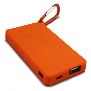 xsories-xsolar-charger-2-0-orange-42445-876