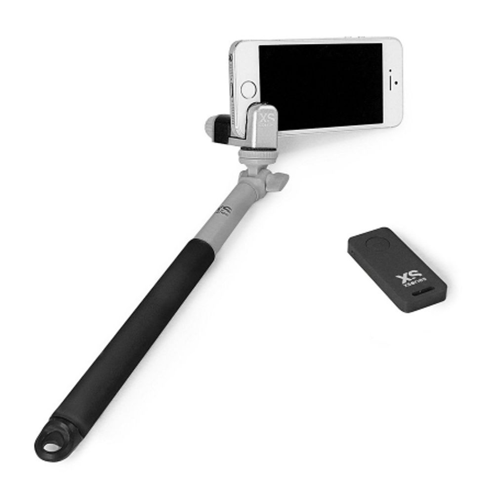 xsories-me-shot-deluxe-2-0-selfie-stick-91cm--cu-telecomanda-42492-853