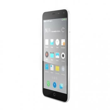 meizu-m1-note-5-5---full-hd--octa-1-7ghz--2gb-ram--dual-sim--16gb--4g--alb-42504-511