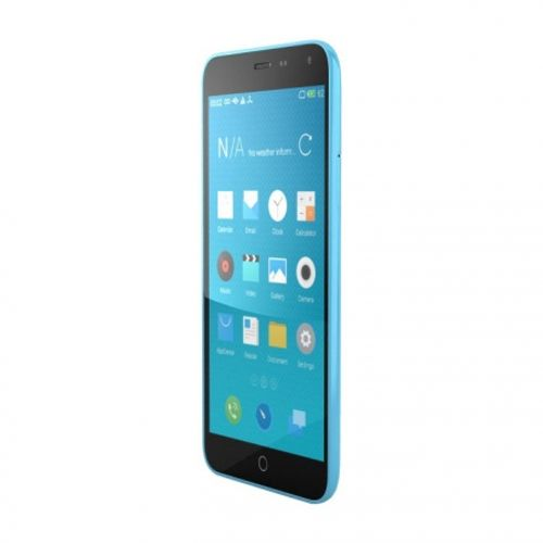 meizu-m1-note-5-5---full-hd--octa-1-7ghz--2gb-ram--dual-sim--16gb--4g--albastru-meilan-42505-269
