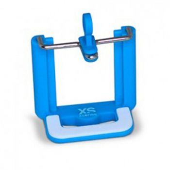 xsories-pholder-albastru--42506-311