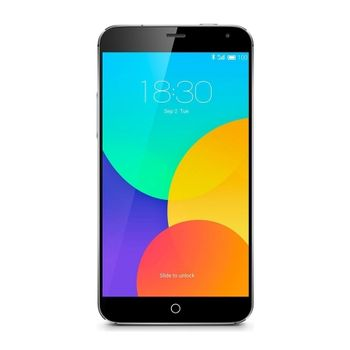 meizu-mx4-5-36---full-hd--20-7mpx--octa-core--2gb-ram--16gb--4g--gri-42508-39