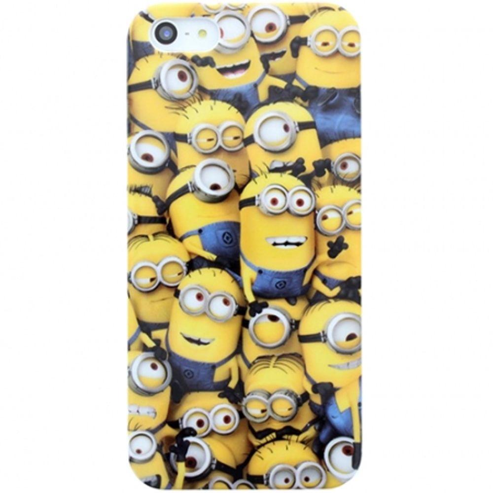 minions-multi-capac-spate-pentru-iphone-5---5s-42581-783