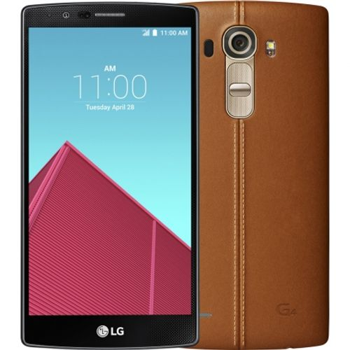 lg-g4-h815-32gb-lte-leather-brown-42585-268