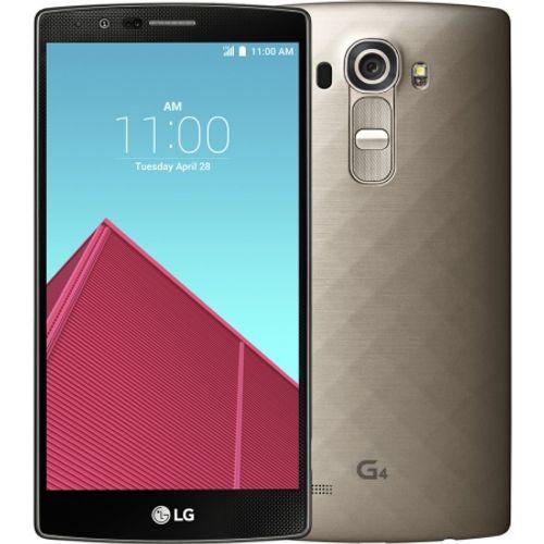 lg-g4-h815-32gb-lte-shiny-gold-42588-763