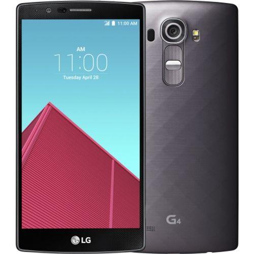 lg-g4-h815-32gb-lte-metallic-gray-42589-242