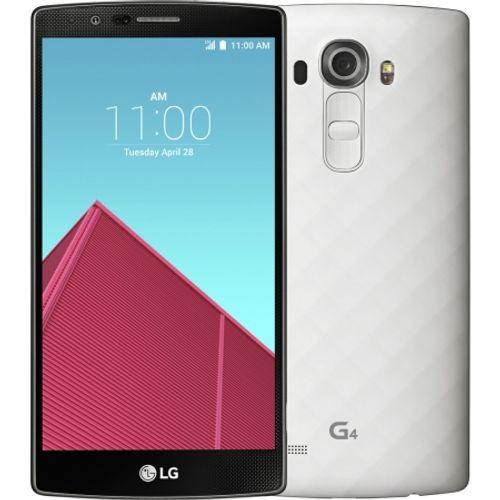 lg-g4-h815-32gb-lte-ceramic-white-42590-482