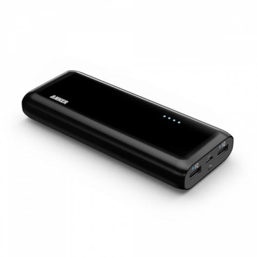 anker-baterie-externa-astro-e5-16000mah-neagra-42595-676
