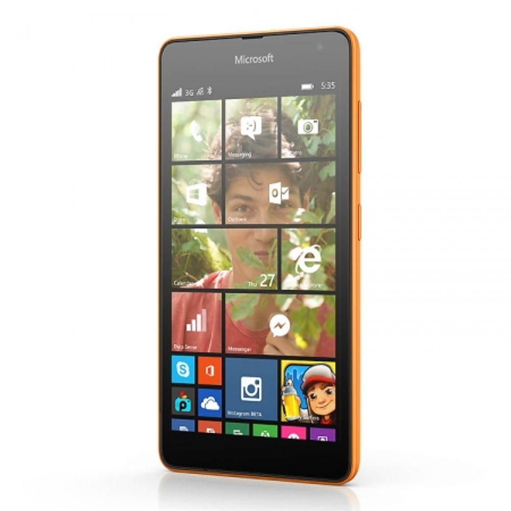 microsoft-lumia-535-5----quad-core-1-2ghz--1gb-ram--8gb--windows-8-1-orange-42641-556