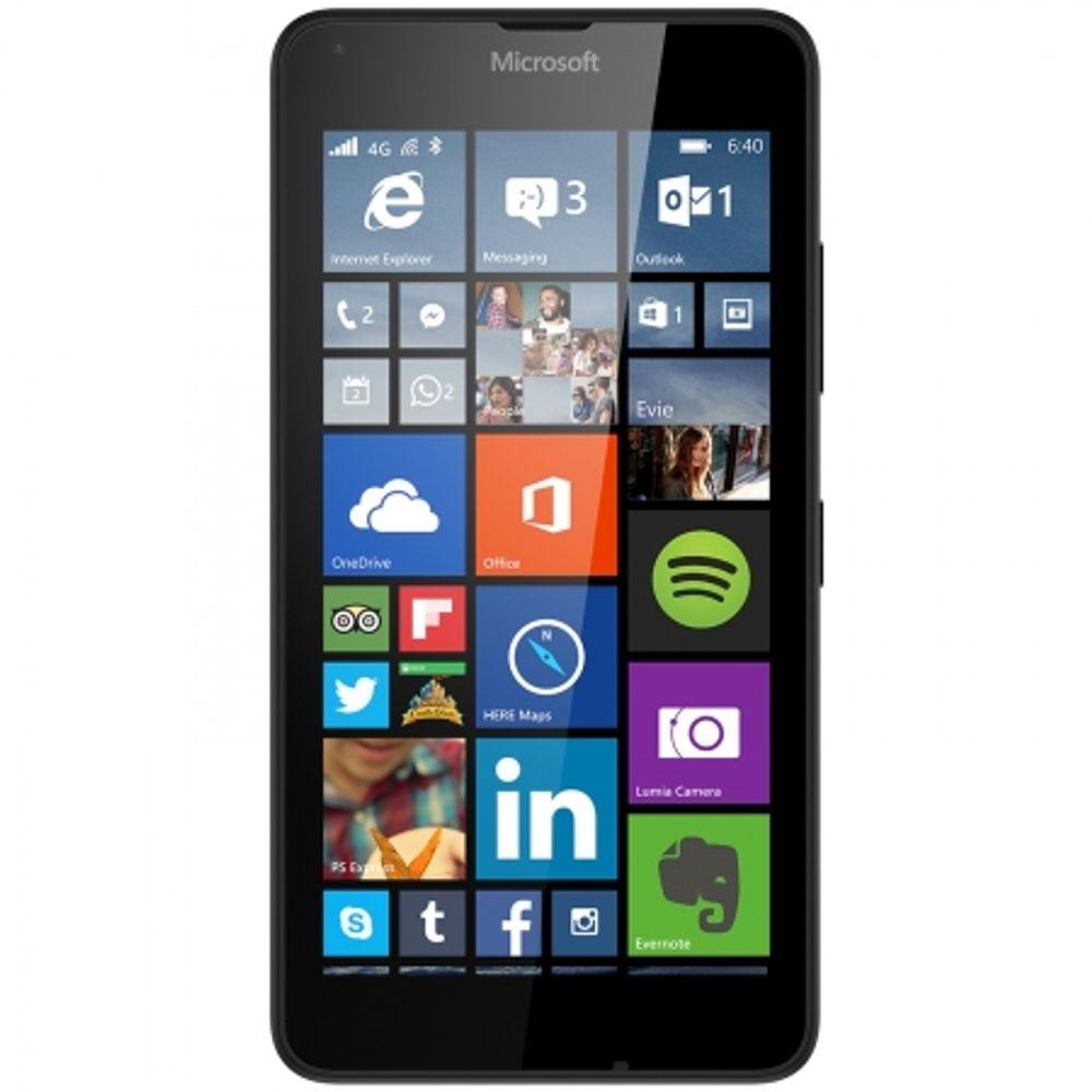 microsoft-lumia-640-dual-sim--5----hd--quad-core-1-2-ghz--1gb-ram--8gb-negru-42792-630