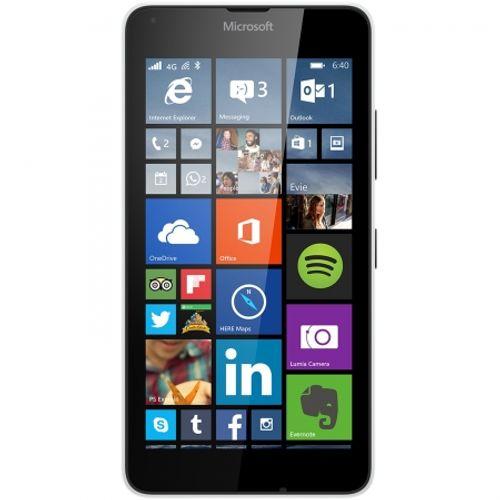 microsoft-lumia-640-dual-sim--5----hd--quad-core-1-2-ghz--1gb-ram--8gb-alb-42793-190