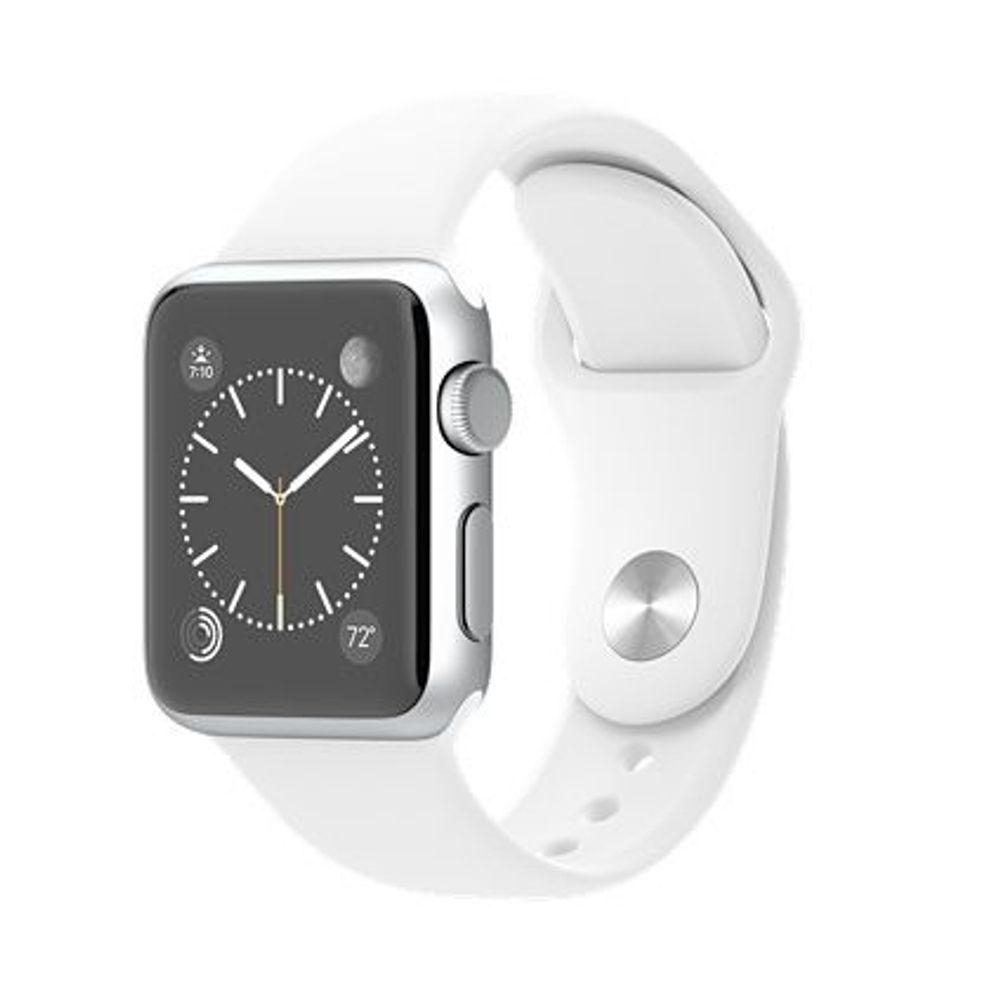 apple-watch-sport-38mm-carcasa-aluminiu-argintiu-curea-sport-alba-mj2t2ll-42884-423