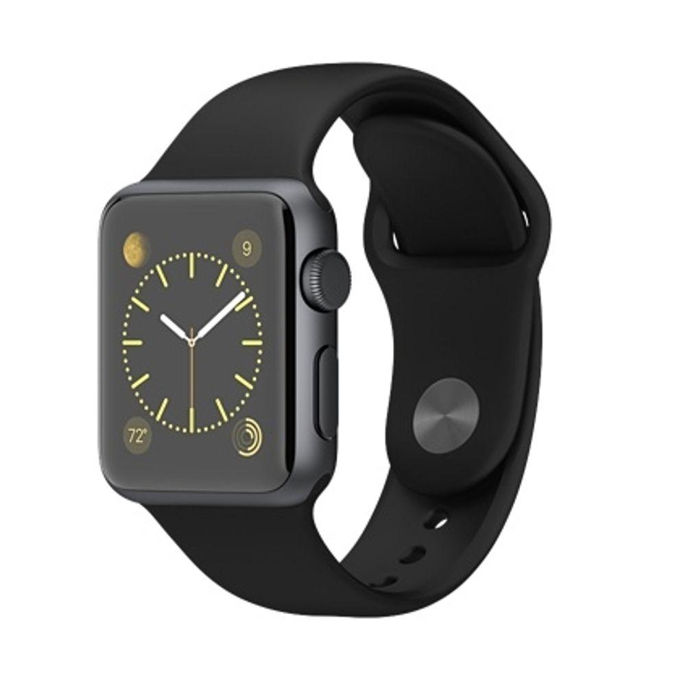 apple-watch-sport-38-mm-mj2x2ll-negru-42888-876