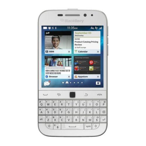 blackberry-classic-q20-3-5----qwerty--dual-core--16gb--lte-4g--alb-43106-196