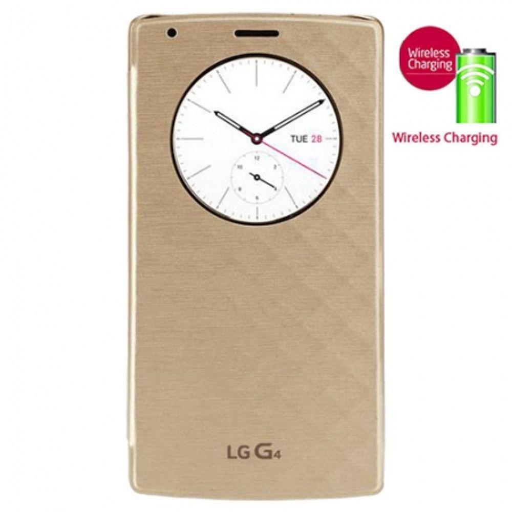 lg-husa-agenda-circle-view-pentru-g4-auriu-43145-618