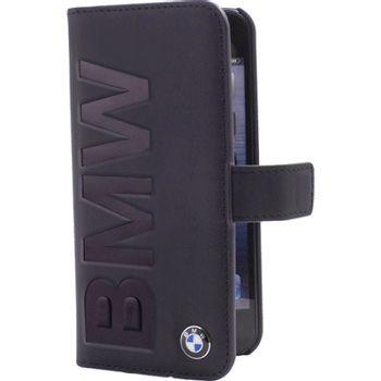 bmw-husa-agenda-logo-bmw-pentru-apple-iphone-6-43358-782